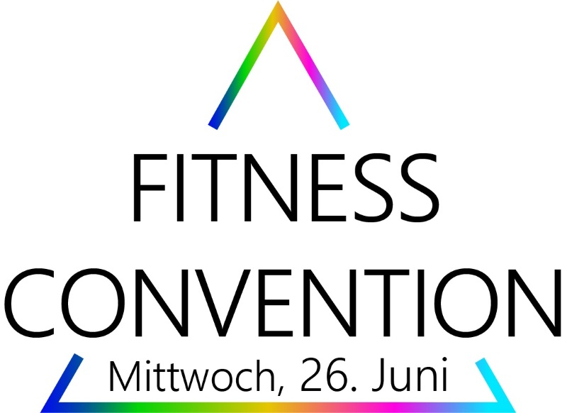 Fitness Convention, Hochschule Fulda